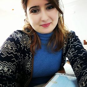 Cretu Alexandra Elena