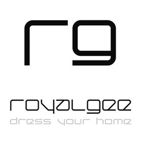 royalgee - dress your home