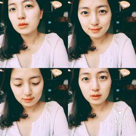 SongJoo Shim