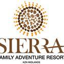 Sierra Family Adventure Resort