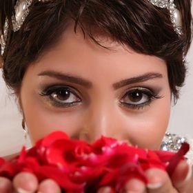 Mahsa Mohajer