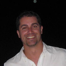 Steven Laroche