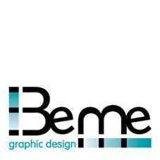 BeMe Graphic Design