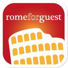 Rome4Guest