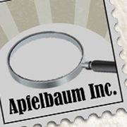 Apfelbaum, Inc.