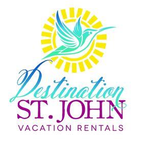 Destination St. John