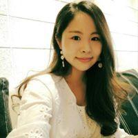 Jiyoon Ha
