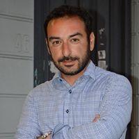 Giannis Petratos