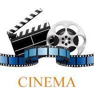 Cinema On