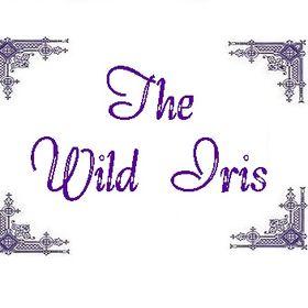 The Wild Iris ®™