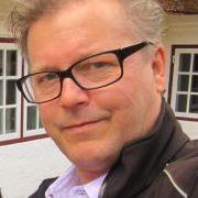 Robert Alfsen
