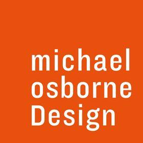 Michael Osborne Design