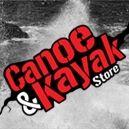 CanoeandKayakStore