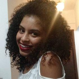 Iza de Azevedo