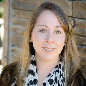 Jennifer Steele Allen