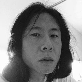 Aidong Zhang