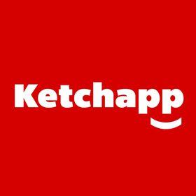 Ketchapp Fan page