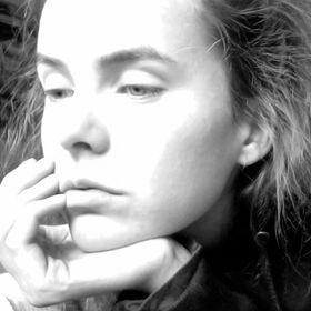 Christin Blomqvist