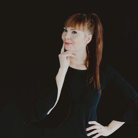 Hannele Hyyppä I  Photography