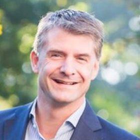 Marc van Boven