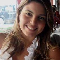 Maria Eduarda Gomes de Mattos