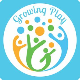Growing Play