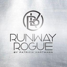 Runway Rogue