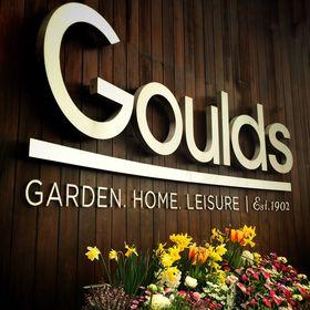 Goulds Garden Centre