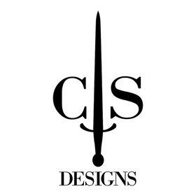 Cappa E Spada Bespoke Furniture Designs