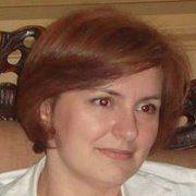 Dorota Grabowska