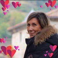Joelle Mouton