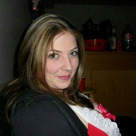 Sandra Sunnucks
