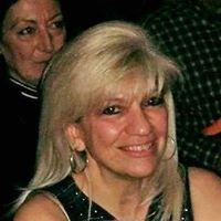 Anneta Tzoumaki