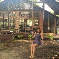Jessie Puah
