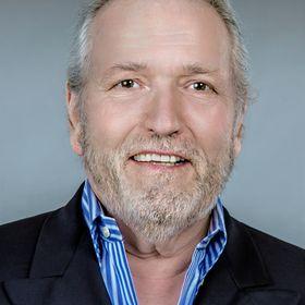 Walter Danley