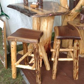 Cedar Stuff