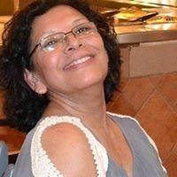 Maryanna Perales Velazquez