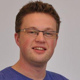 Håkon Bentzen