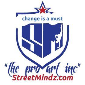 StreetMindz.com