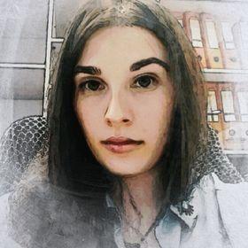 Monika Nerandžičová