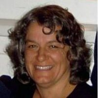 Pam Kemsley