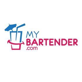MyBartender.com | Cocktail Recipes & Bartending Tips