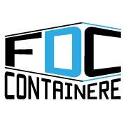 Fabrica de Containere FDC