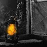 Serpil Yıldız Işık