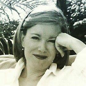 Carla Chadwick
