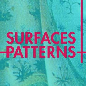 Surfaces Patterns