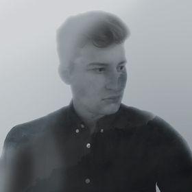 Marco Schacht
