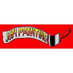J & H Painting