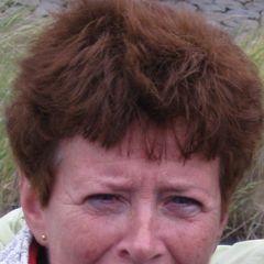 Anneke Meijer