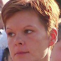 Anita Mokcsay